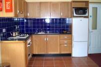shared apts kitchen 2